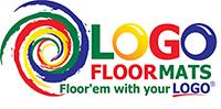 Logo Floor Mats Logo